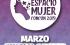 VII Feria Espacio Mujer Concón 2019